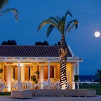 Sardinien sardegna ferienhaus ferienwohnung in for Sardinien design hotel